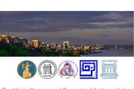 UDJG va găzdui în acest an Congresul Internațional de Matematică