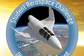 """Gălățeni calificați în finala concursului """"Student Aerospace Challenge 2019"""""""