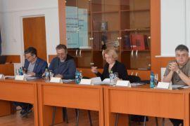 S-a constituit Consiliul consultativ al ReForm